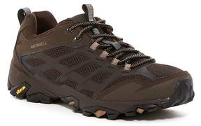 Merrell Moab FST Hiking Shoe