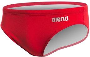 Arena Space Brief Swimsuit 33965