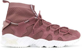 Asics Gel Mai knitted sneakers