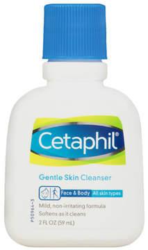Cetaphil Gentle Cleanser
