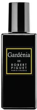 Robert Piguet Gardenia de 3.4 oz.