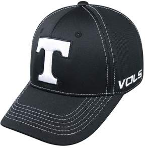 Top of the World Adult Tennessee Volunteers Dynamic Performance One-Fit Cap