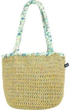 Maaji Daybreak Bag