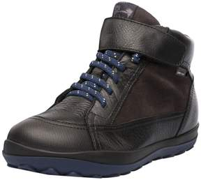 Camper Peu Padded Boot