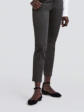 Dockers Slim Weekend Chino Pants