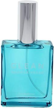 CLEAN Shower Fresh 2.14-Oz. Eau de Parfum - Unisex