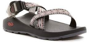 Chaco Z1 Classic Strappy Sandal