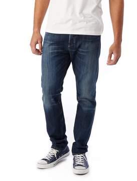 Alternative Apparel AGOLDE Tapered Slim Jeans