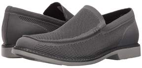 Mark Nason Bayshore Men's Shoes