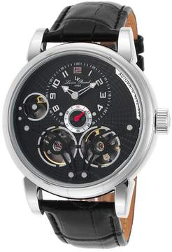Lucien Piccard Cosmo Automatic Men's Watch