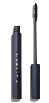 BeautyCounter Lengthening Mascara