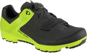 Pearl Izumi X-Project Elite Cycling Shoe
