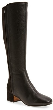 Gentle Souls Women's Ella-Seti Knee High Boot