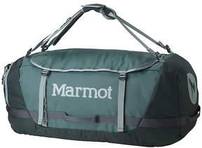 Long Hauler Duffle Bag XLarge
