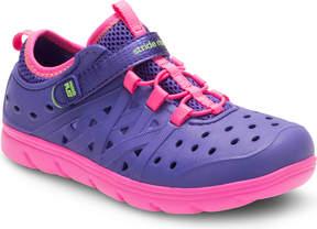 Stride Rite Made2Play Phibian Sneaker Sandal