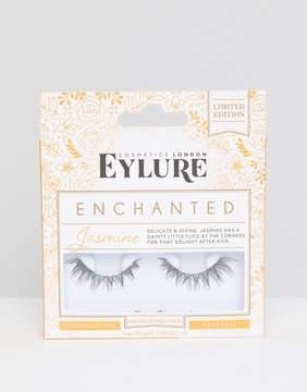 Eylure Enchanted Lashes - Jasmine