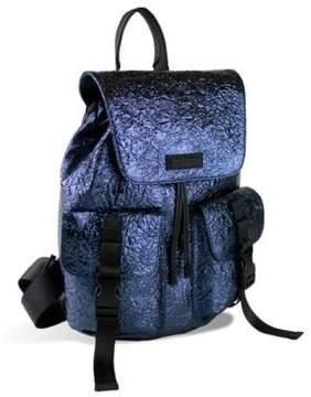 KENDALL + KYLIE Parker Printed Backpack
