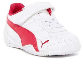 PUMA Tune Cat 3 V Sneaker (Toddler)