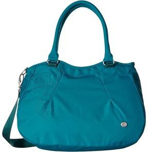 Haiku - Harmony Handbags