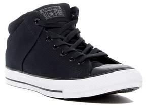 Converse Chuck Taylor Axel Mid Sneaker