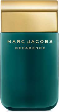 Marc Jacobs Decadence Body Lotion, 5.0oz