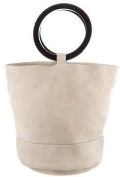 Simon Miller Bonsai 30 Bag