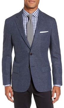 Rodd & Gunn Men's Charleston Wool Blend Sport Coat