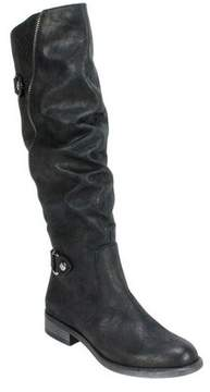 White Mountain Women's Leto Slouch Boot