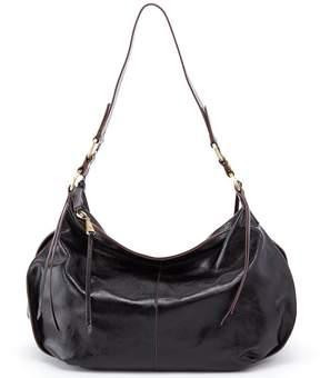 Hobo Lennox Bag