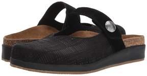 Aetrex Scarlett Women's Shoes