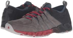 Keen Versacruz Men's Shoes