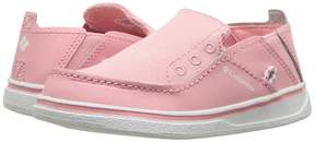 Columbia Kids Bahama Girls Shoes
