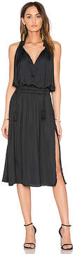 Dolce Vita Jonah Maxi Dress