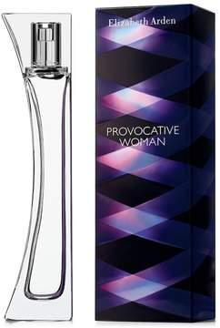 Elizabeth Arden Provocative Woman Women's Perfume - Eau de Parfum