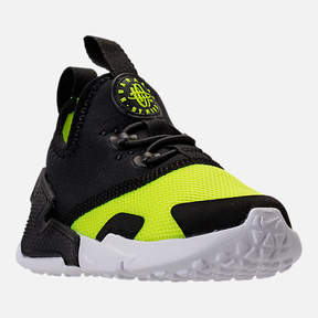 Nike Boys' Toddler Huarache Drift Casual Shoes