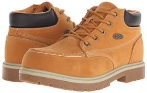 Lugz Loot SR Men's Shoes