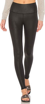 Alo High Waist Airbrush Legging