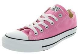 Converse Ox Basketball Shoes.