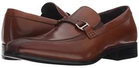 Stacy Adams Maxfield Men's Shoes