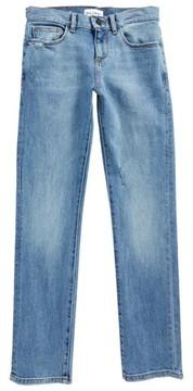 DL1961 Boy's Brady Slim Fit Jeans
