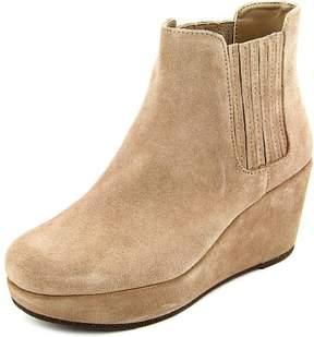 BCBGeneration Karol Women US 9.5 Tan Ankle Boot