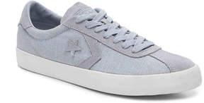 Converse Men's Chuck Taylor All Star Breakpoint Sneaker - Men's's