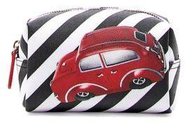 Braccialini New Lady B Iconic Car Cosmetic Bag