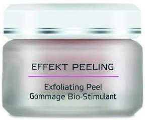 Exfoliating Peel by Annemarie Borlind (1.7oz Peel)