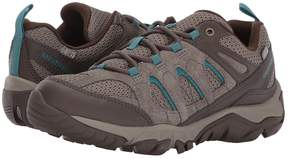 Merrell Outmost Vent Waterproof Women's Shoes
