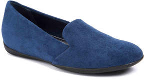 Bare Traps Women's Janine Loafer