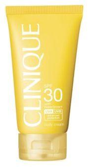 Clinique Sun SPF 30 Body Cream/5 oz.