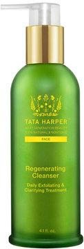 Tata Harper Regenerating Cleanser, 125mL