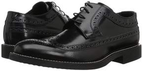Bugatchi Sondrio Brogue Men's Shoes