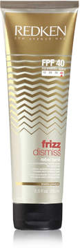 Redken frizz dismiss giveaway popsugar beauty for 111 sutter street 22nd floor san francisco ca 94104